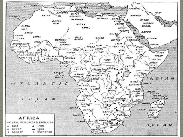 scramble for africa essay college paper help lptermpaperznyh  scramble for africa essay