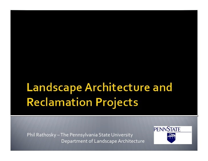 Phil