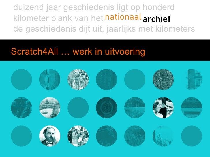 Scratch4 all 20110120