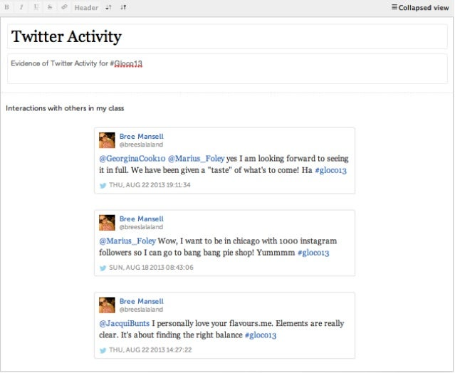 Screen shot 2013 09-01 at 5.45.31 pm