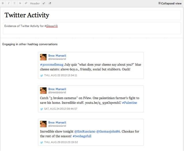 Screen shot 2013 09-01 at 5.45.03 pm