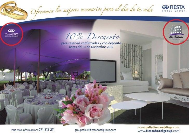 Weddings in Ibiza
