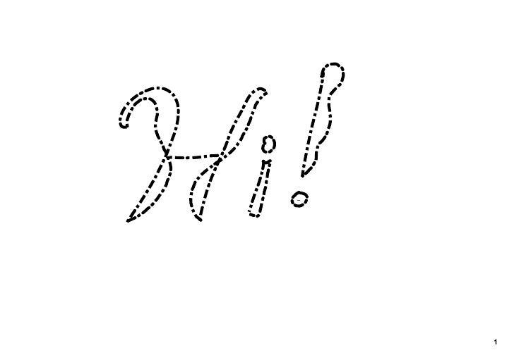 Scribe 2