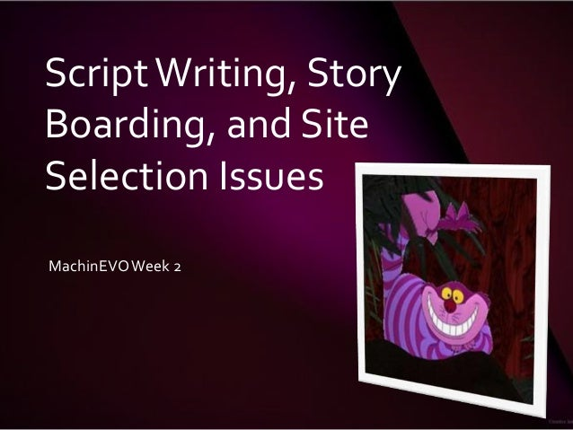 script writing website Writerduet is modern, professional screenwriting software that features real-time collaboration, seamless online/offline writing, and infinite revision tracking.