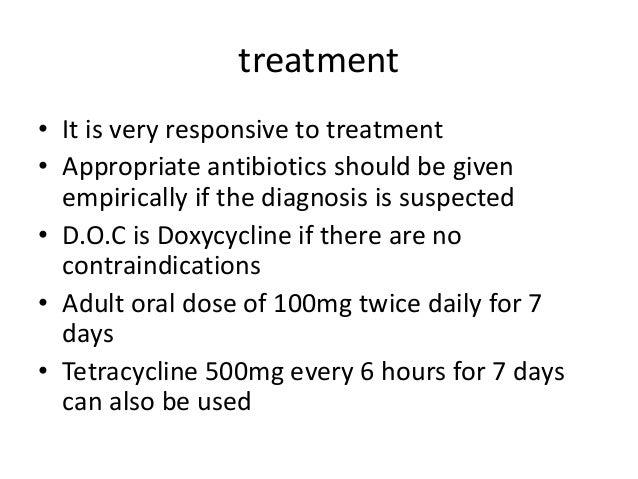 amoxicillin 500mg twice a day for 7 days