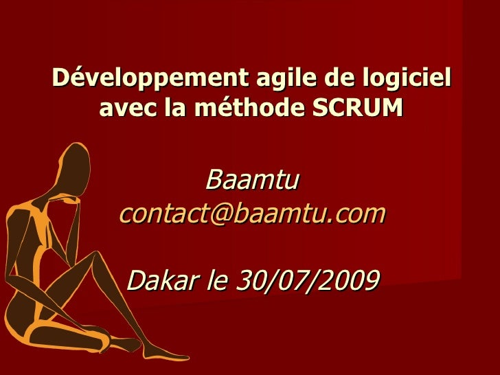 SPECIALIZED  IN DMS  (DOCUMENT MANAGEMENT SYSTEM) GENERATION NUMERIQUE SENEGAL