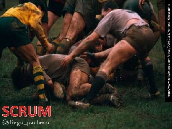 http://www.gettyimages.com/detail/90960165/National-Geographic<br />SCRUM<br />@diego_pacheco<br />