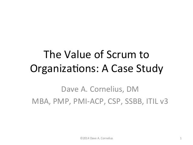 organisational values case study on poundland Management information system: case study of amazoncom  of customers with the organization ii case study of amazon  customization to its it to value and .