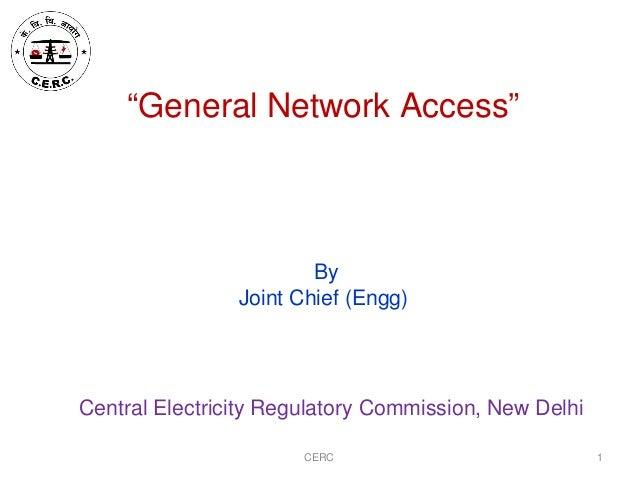 Day-3, Mr. SC Shrivastav connectivity MTOA & lTA and concept of GNA