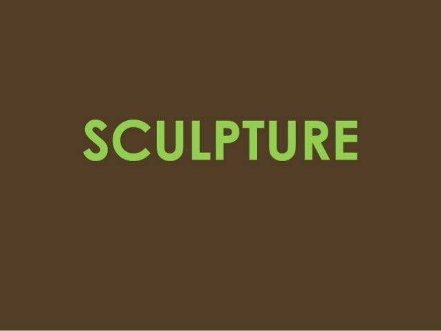 Sculpture medieval art renaissance modern