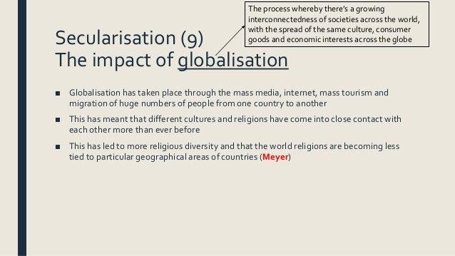 religious diversity in australia essay example