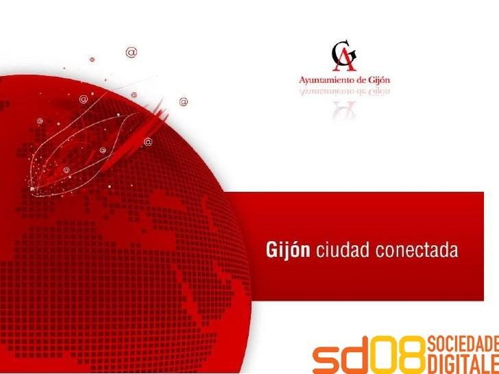 SD08 - Presentacion usada en Buenos Aires