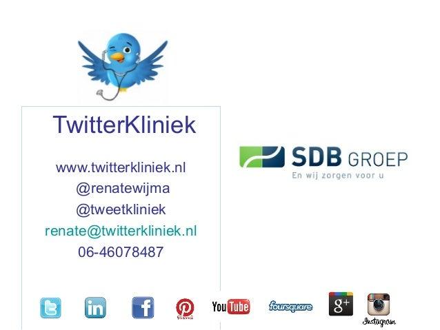 Sdbgroep 19062014 Salarisverwerking, SDBgroep, Werkroosters icm social media, Talentmanagement, Zorgmarathon