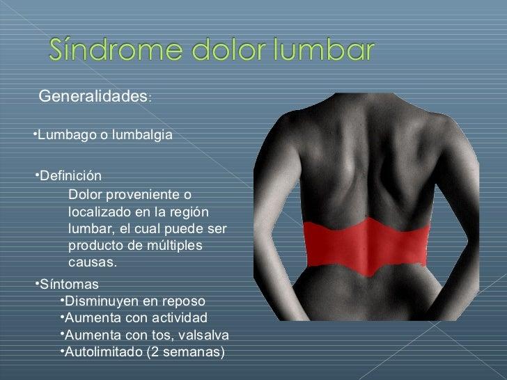 El masaje para el tratamiento de la osteocondrosis del departamento lumbar