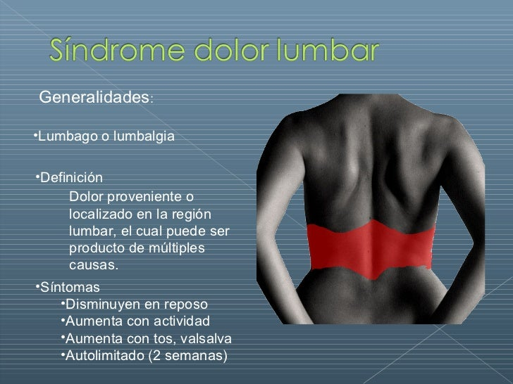 bilateral lumbar transforaminal epidural steroid injection