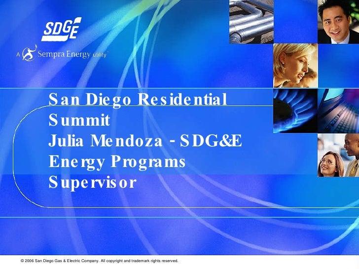 Sdg&e whole house 4 10