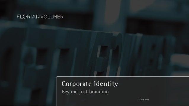 SDL 02 Corporate Identity 2014