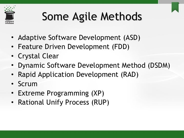 flexible and adaptive life cycle framework for software development Mosquito life cycle essay examples 9,167 total results flexible and adaptive life cycle framework for software development 5,320 words 12 pages the stage of production and the nolan norton technology cost life cycle 1,443 words 3 pages an overview of the stages of the cell cycle 512.