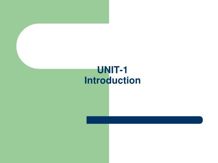 Software Engineering UPTU