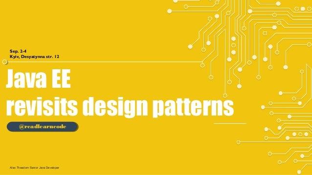 Head First Design Patterns Singleton