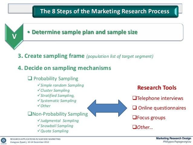 How To Make Money Trading Stocks In Gta V Market Research Sampling Plan Sample