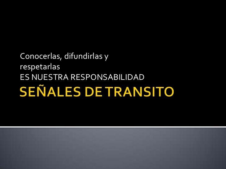 seales-de-transito-2-1-728.jpg?cb=1322194412