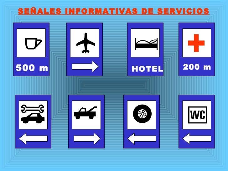 Señales De Transito Informativas Sealetica-de- transito -11-728.