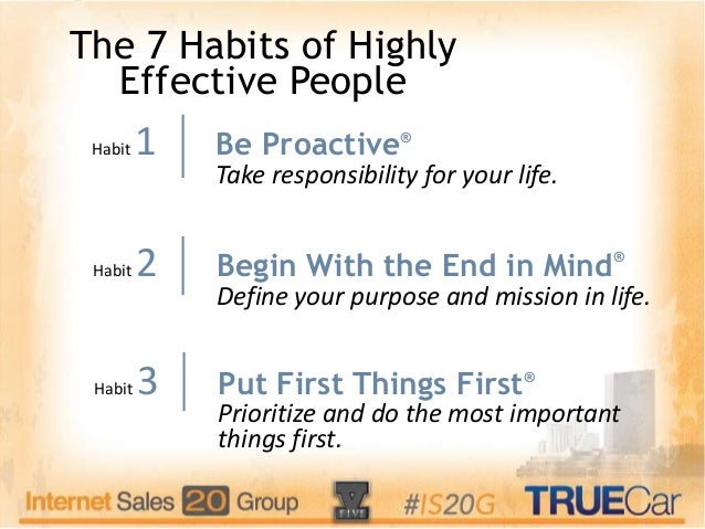 the 7 habits of highly effective marriage pdf