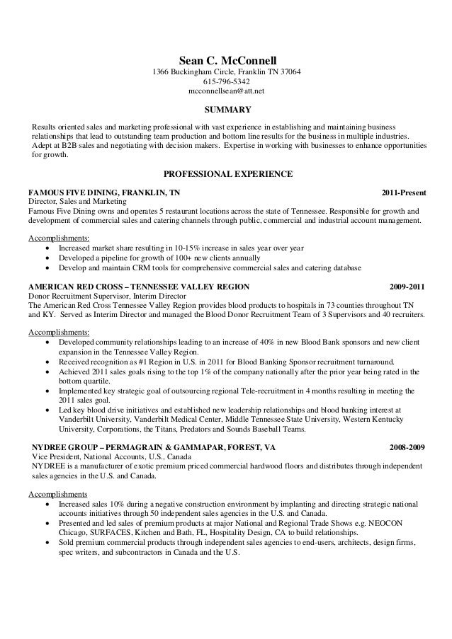 professional resume sles pdf 28 images professional