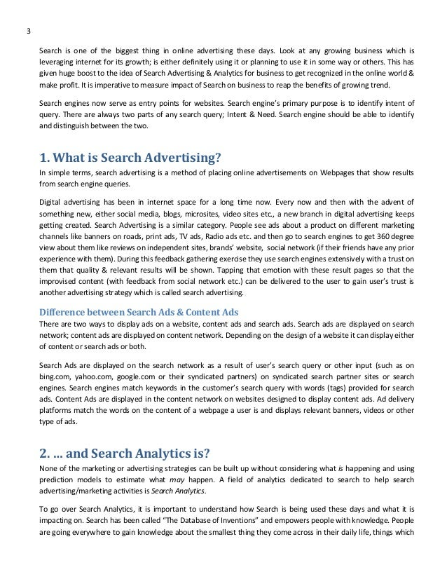 tv advertisement analysis essay homework help tv advertisement analysis essay