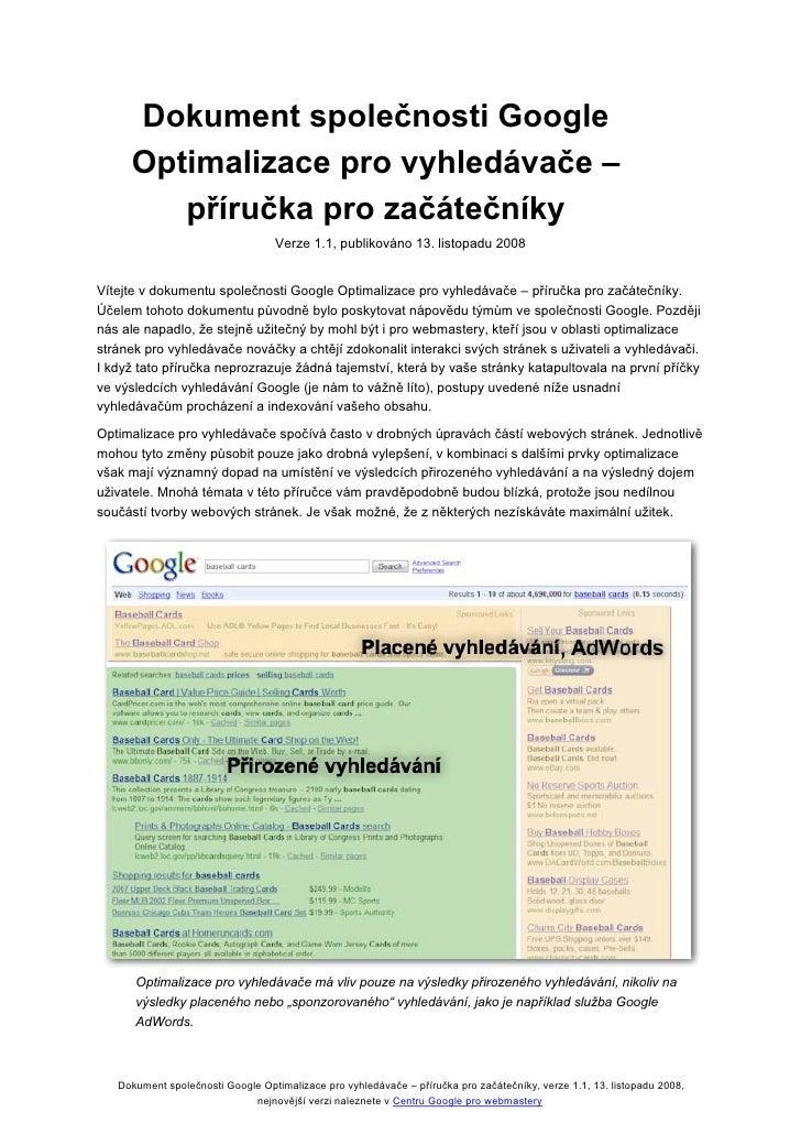 Search engine-optimization-starter-guide-cs