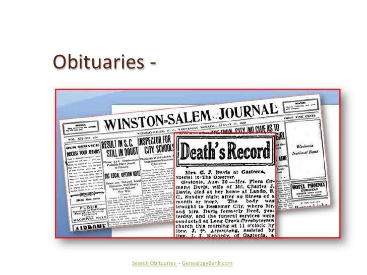 Obituaries search massachusetts marriage