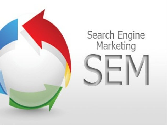 1  Table of Contents What is Search Engine Marketing The 4-C's Community About SEM Experts Our Search Engine Marketing Ser...