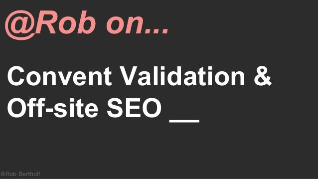 Ultimate guide to Search Engine Optimization in 2014 and beyond