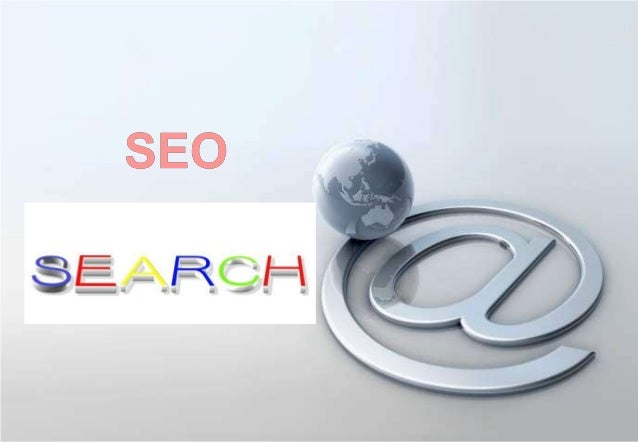 Search engine optimization simplified