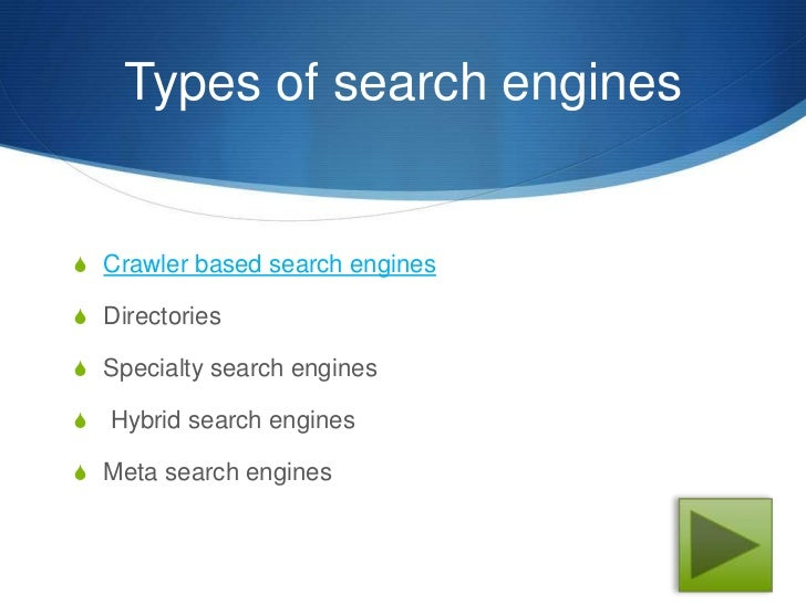 best search engine for research papers