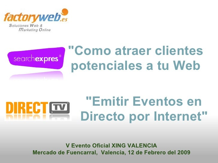 Search Expres Y Streaming Live