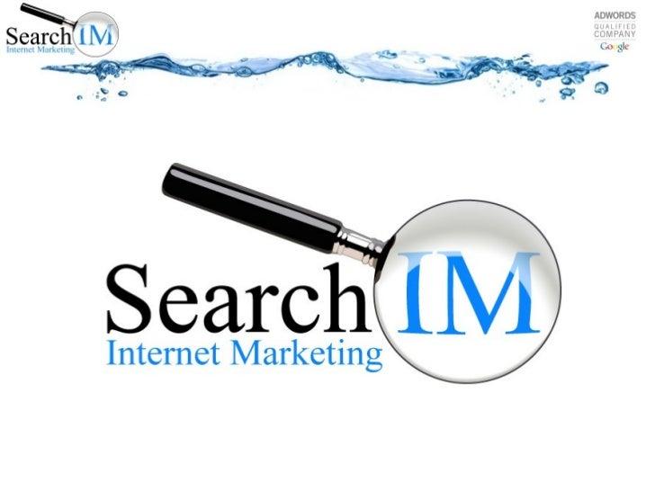 SearchIM waarom-adwords