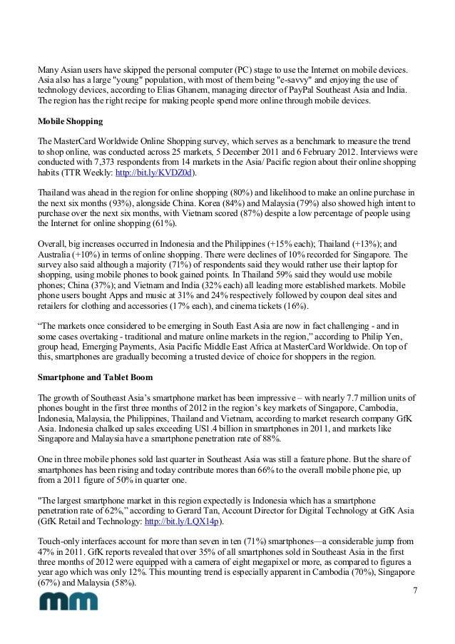 Authorization Letter Sle Starhub