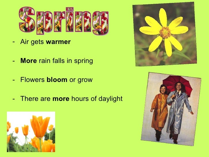 spring season in hindi Essay on the seasons of india (summer, rainy, winter and spring)  spring is a season of revelling and merry-making the spring revels reach a climax during the.