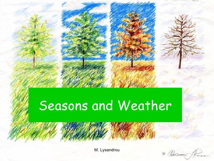 Four Seasons Worksheets Middle Together With Excel Worksheet Opens ...