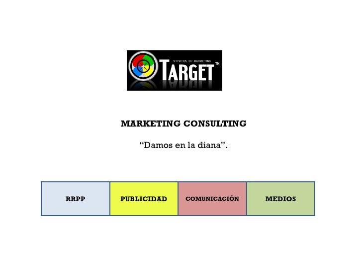 Plan de branding Seat Ecoss (Madrid School of Marketing)
