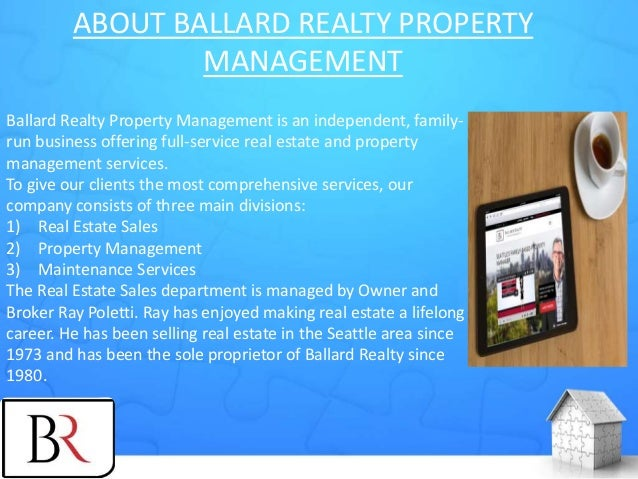 property-management-companies-in-seattle
