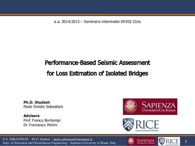 extradosed bridge thesis
