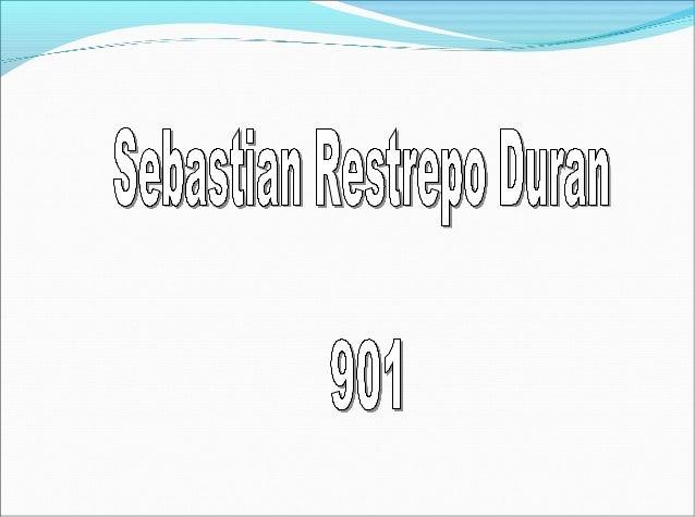 Sebastian rpo
