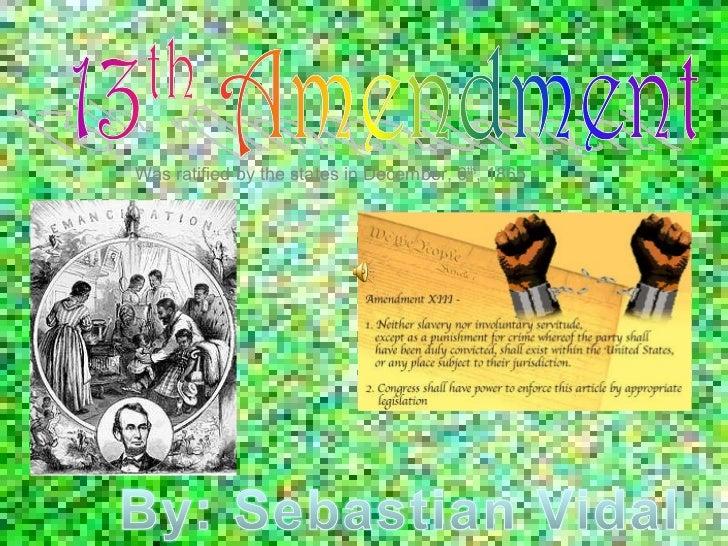 Sebastian vidal magazine project for school