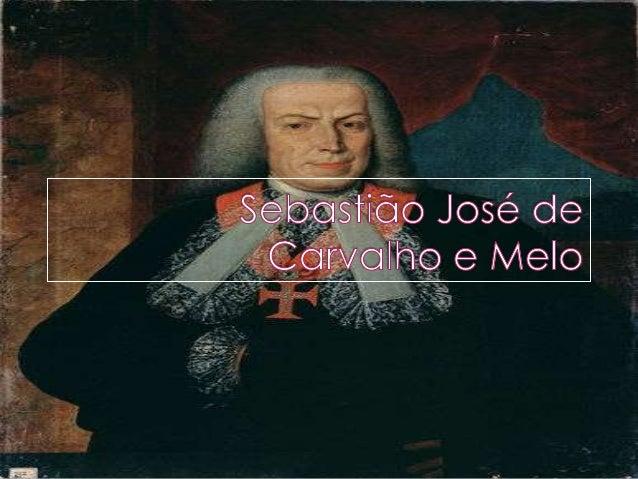  Este trabalho foi proposto pela disciplina  de História e Geografia de Portugal. Este trabalho vai ajudar-nos a percebe...