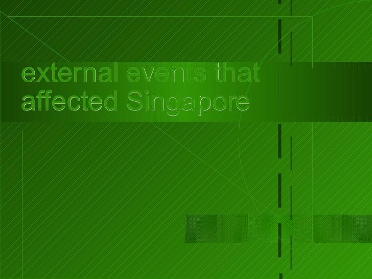 Sec2 Chap5 Events[1]