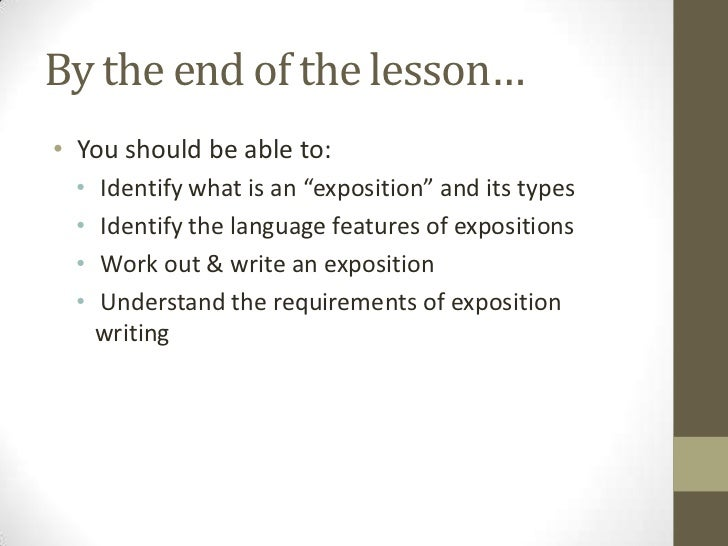 features of argumentative essay Main features of argumentative essay if all my ideas would magically appear as a well-organized essay on paper, that would be outstanding how to write creative writing essays quiz what is an essay writing keyboard deductive methode sport beispiel essay essay why did i choose teaching as a.