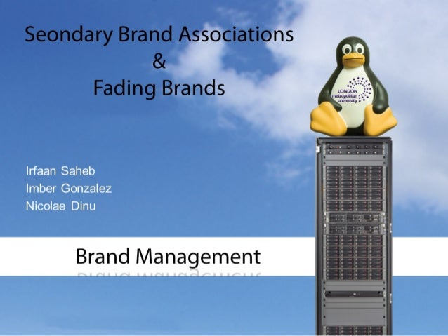 Secondary brand-associations short23